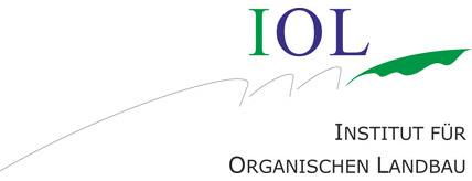 Institut fuer Organischen Landbau